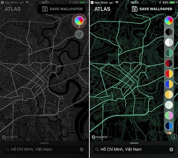 Hình ảnh optimized sdfe 1 của Tải Atlas Wallpaper - Tạo hình nền bản đồ cho iPhone độc đáo tại HieuMobile