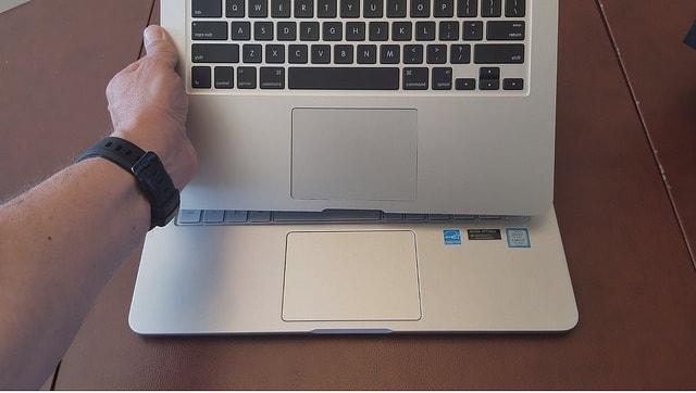 Hình ảnh optimized v0we của Giới thiệu Samsung NoteBook 9 2018: Thiết kế đẹp và mỏng nhẹ tại HieuMobile