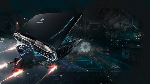 Hình ảnh optimized wm3u của Giới thiệu laptop Acer Predator 21X - Vũ khí tối cao của các gamer tại HieuMobile