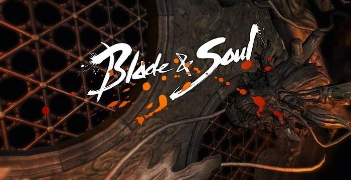 Hình ảnh optimized wxyh của Tổng hợp các thuật ngữ trong game Blade & Soul - BNS cho người mới tại HieuMobile