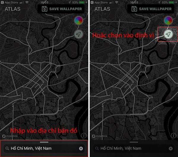 Hình ảnh optimized yghu 1 của Tải Atlas Wallpaper - Tạo hình nền bản đồ cho iPhone độc đáo tại HieuMobile