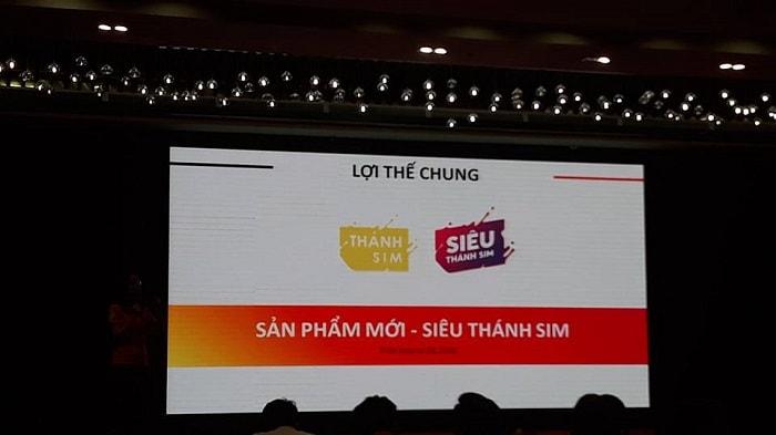 Hình ảnh optimized z7l3 của Thông tin chi tiết về bộ hòa mạng Siêu Thánh Sim của Vietnamobile tại HieuMobile