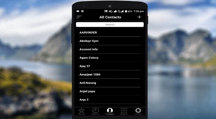 Hình ảnh optimized zz9h của Màn hình toàn màu đen sẽ giúp tiết kiệm PIN hơn cho điện thoại tại HieuMobile