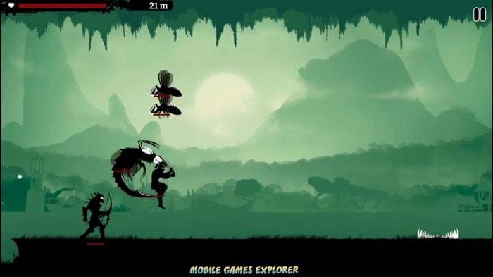 Hình ảnh optimized 6yjf của Tải game Dark Lands - Phiêu lưu tới vùng đất bóng đêm tại HieuMobile