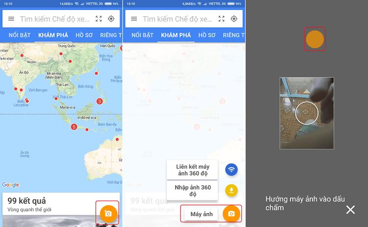 Hình ảnh optimized 7wkr của Cách chụp và đăng ảnh 360 độ đầy đủ lên Facebook bằng điện thoại tại HieuMobile