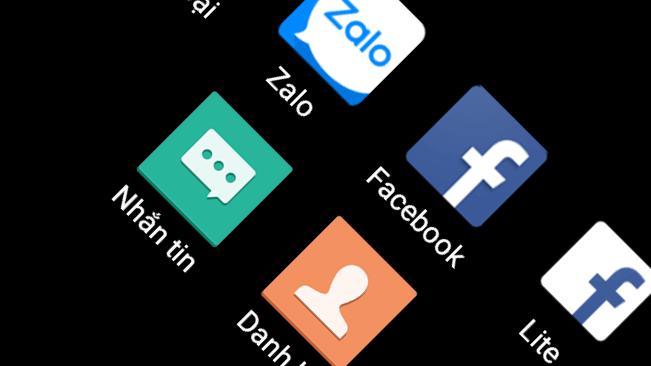 Hình ảnh optimized 9kby của Hướng dẫn đổi số điện thoại Zalo và Facebook chi tiết nhất tại HieuMobile