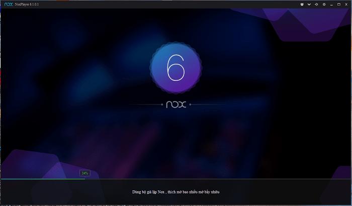 Hình ảnh optimized aqgm của Khắc phục lỗi và giật lag khi sử dụng phần mềm giả lập NOX Player tại HieuMobile