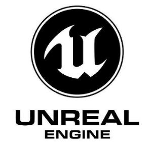 Hình ảnh optimized bfv2 của Tìm hiểu về công nghệ Unreal Engine 4 có trên Lineage 2 Revolution tại HieuMobile