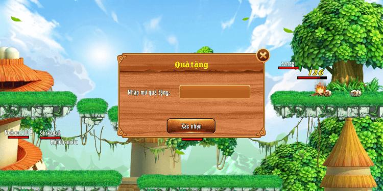 Hình ảnh optimized gap4 của Tổng hợp các giftcode game Làng Lá Phiêu Lưu Ký và cách sử dụng tại HieuMobile