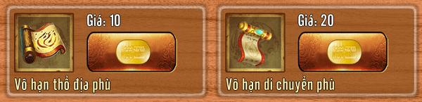Hình ảnh optimized ghob của Các NPC cơ bản cần biết trong game Làng Lá Phiêu Lưu Ký tại HieuMobile