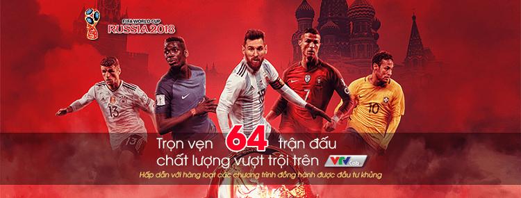 Hình ảnh optimized hyqg của Cách xem World Cup không giật lag và miễn phí data 3G 4G tại HieuMobile