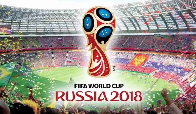 Hình ảnh optimized i8i1 của Các trào lưu mới nổi để chào đón World Cup 2018 trên Facebook tại HieuMobile