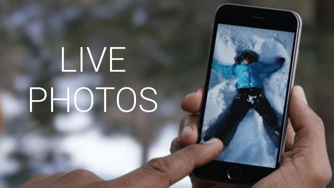 Hình ảnh optimized ja7h của Hướng dẫn tạo và chuyển đổi ảnh Live Photo thành ảnh gif cho iPhone tại HieuMobile