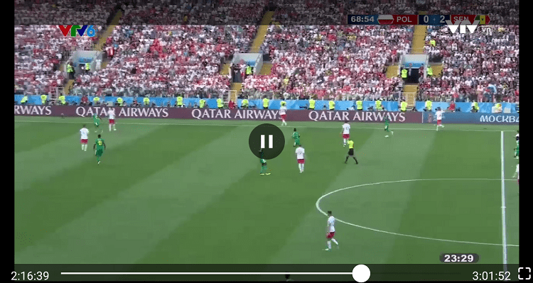 Hình ảnh optimized lvfi của Chia sẻ ứng dụng xem lại video các trận đấu World Cup bằng tiếng Việt tại HieuMobile