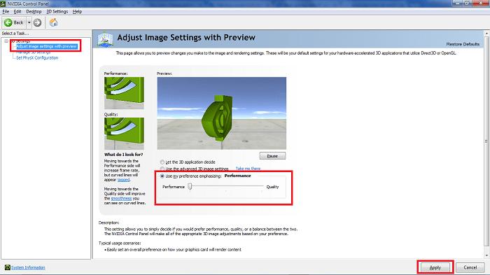 Hình ảnh optimized pa7r của Khắc phục lỗi và giật lag khi sử dụng phần mềm giả lập NOX Player tại HieuMobile