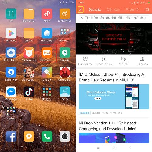 Hình ảnh optimized pgjg của Hướng dẫn đăng ký trải nghiệm trước giao diện MIUI 10 Beta của Xiaomi tại HieuMobile