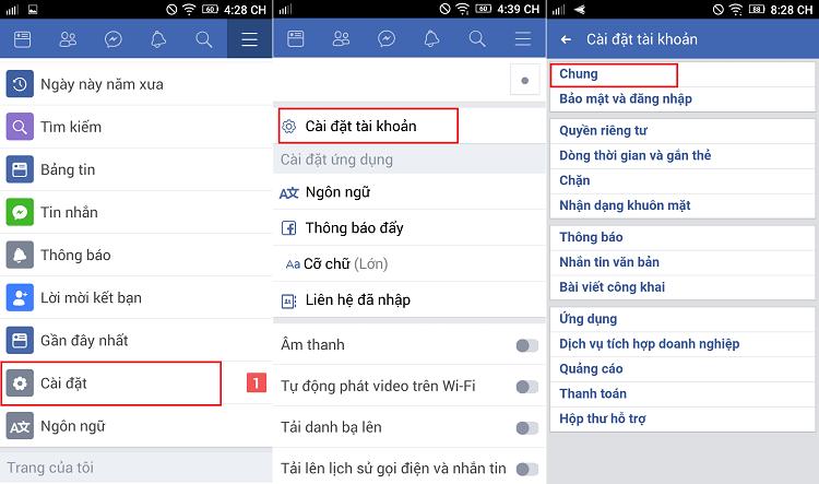 Hình ảnh optimized pr8g của Hướng dẫn đổi số điện thoại Zalo và Facebook chi tiết nhất tại HieuMobile