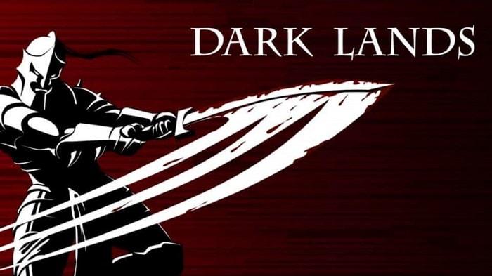 Hình ảnh optimized q10x của Tải game Dark Lands - Phiêu lưu tới vùng đất bóng đêm tại HieuMobile