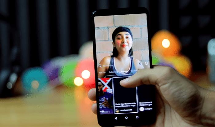Hình ảnh optimized q8fg của Tải IGTV - Mạng xã hội xem và chia sẻ video độc đáo của Instagram tại HieuMobile