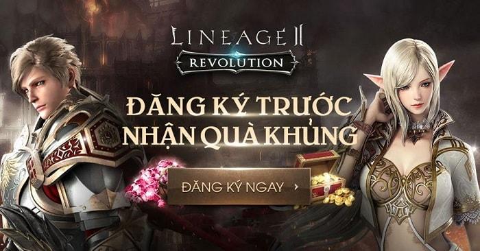 Hình ảnh optimized r5og của Nhận giftcode khủng từ Lineage 2 Revolution Việt Nam khi đăng ký trước tại HieuMobile