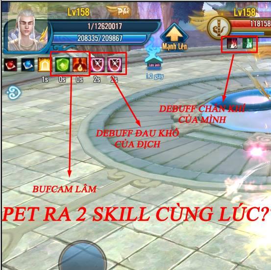 Hình ảnh optimized u6q2 của Chia sẻ kinh nghiệm về kỹ năng Pet trong game Tru Tiên 3D Mobile tại HieuMobile