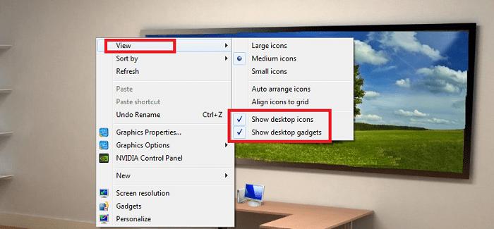 Hình ảnh optimized unvj của Mẹo thiết kế màn hình máy tính giống phòng làm việc cực chất tại HieuMobile