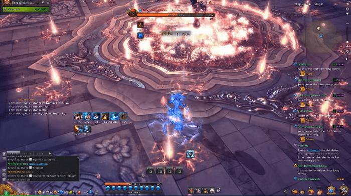 Hình ảnh optimized unyr của Những điều newbie cần biết khi mới chơi game Blade & Soul - BNS tại HieuMobile