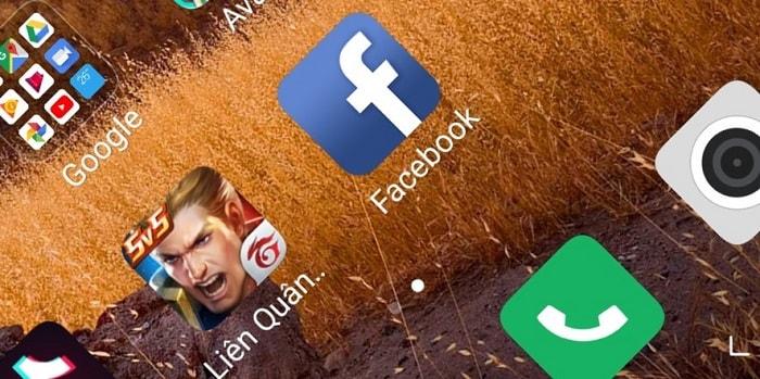 Hình ảnh optimized uryq của Tìm hiểu và xem những người đã theo dõi tài khoản Facebook của bạn tại HieuMobile