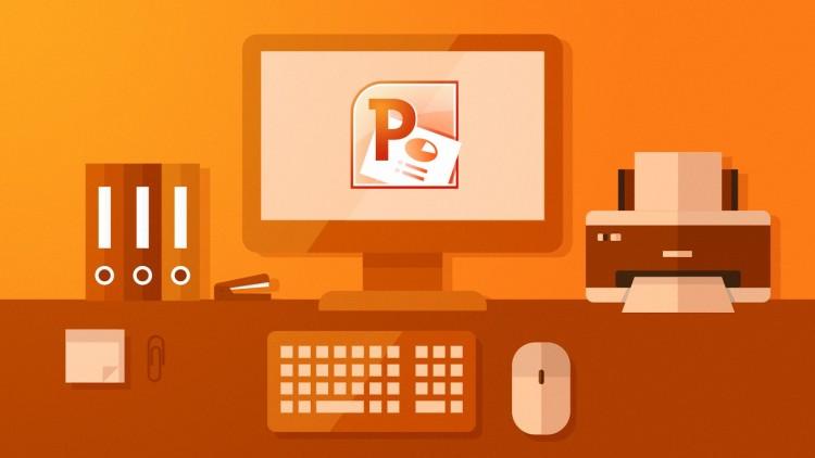 Hình ảnh optimized vkhy của 55 phím tắt cần biết nếu muốn sử dụng Powerpoint thành thạo tại HieuMobile