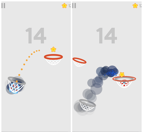 Hình ảnh optimized w3dw của Tải game Dunk Shot - Bắn bóng vào rổ kiểu canh toạ độ tại HieuMobile