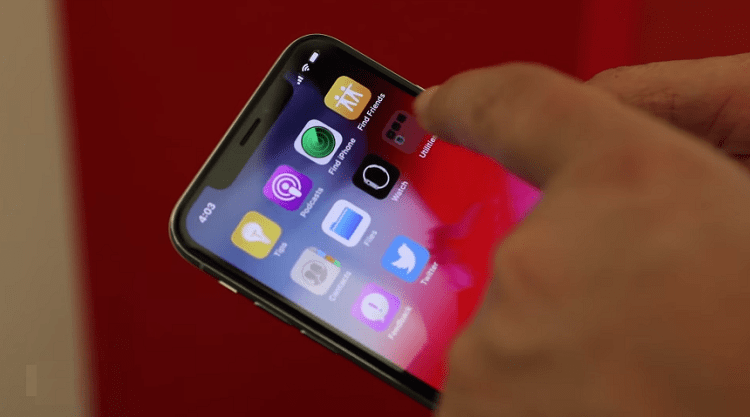 iOS 12 Public beta mang đến sự hoạt động ổn định, ít lỗi hơn