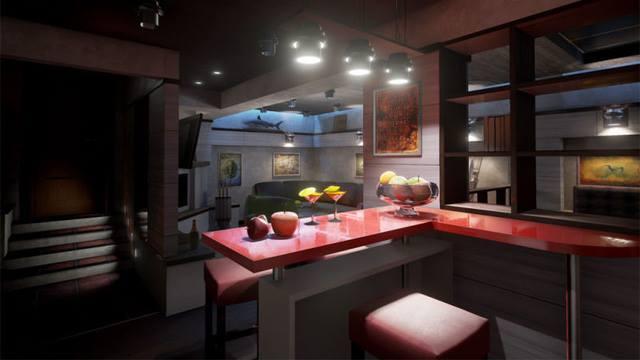 Hình ảnh optimized z8um của Tìm hiểu về công nghệ Unreal Engine 4 có trên Lineage 2 Revolution tại HieuMobile