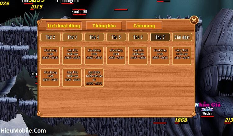 Hình ảnh optimized 01pd của Nhận xét chung về game Làng Lá Phiêu Lưu Ký sau 1 tuần chơi thử tại HieuMobile