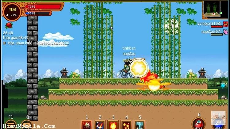 Hình ảnh optimized bfut của Hướng dẫn chi tiết tính năng Thất Thủ Ải trong Ninja School Online tại HieuMobile