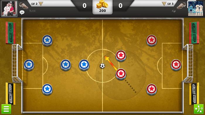 Hình ảnh optimized d7ek của Tải game Soccer Stars - Game bóng đá đơn giản có lối chơi độc đáo tại HieuMobile
