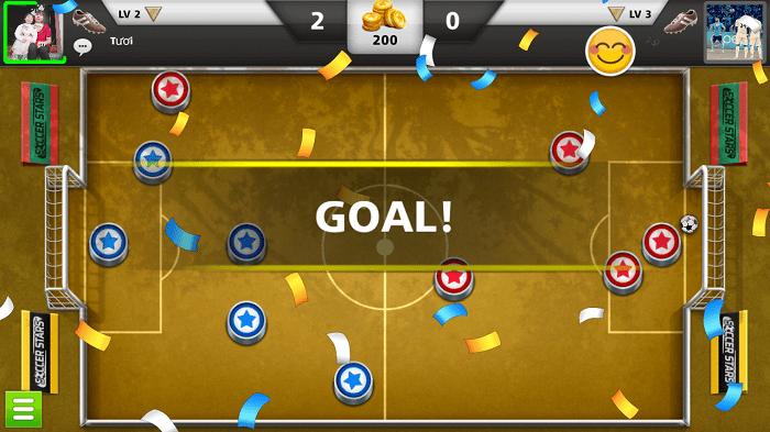 Hình ảnh optimized dejc của Tải game Soccer Stars - Game bóng đá đơn giản có lối chơi độc đáo tại HieuMobile