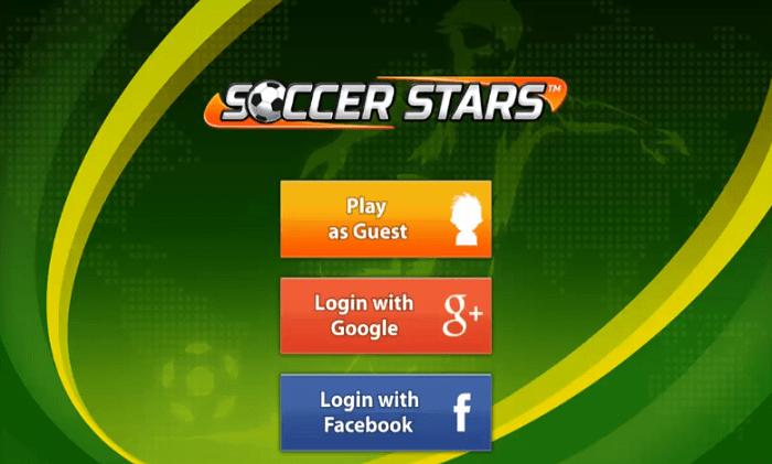 Hình ảnh optimized edsg của Tải game Soccer Stars - Game bóng đá đơn giản có lối chơi độc đáo tại HieuMobile