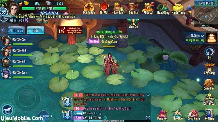 Hình ảnh optimized fk1a của Cách tải cài đặt game VLTK Mobile khi biến mất khỏi CH Play thành công 100% tại HieuMobile