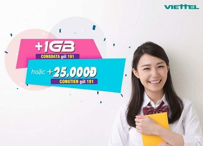 Hình ảnh optimized ibyz của Thuê bao HSSV Viettel được tùy chọn ưu đãi nhận tiền hoặc data hàng tháng tại HieuMobile