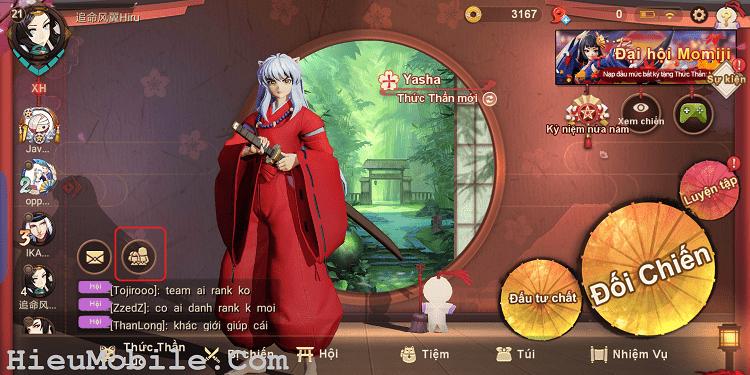 Hình ảnh optimized ktmf của Hướng dẫn lấy ID thêm bạn bè cùng chơi game Âm Dương Sư Moba tại HieuMobile