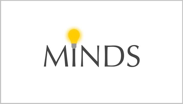Mạng xã hội Minds tuy không phải là mới nhưng gần đây đã nhận được nhiều sự quan tâm từ người dùng Việt Nam