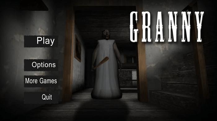 Hình ảnh optimized mnfj của Tải game Granny - 5 ngày sống chung với bà ngoại tâm thần tại HieuMobile