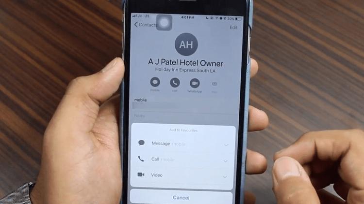 Hình ảnh optimized potq của Hướng dẫn sao lưu danh bạ trên iPhone nhanh và dễ dàng nhất tại HieuMobile