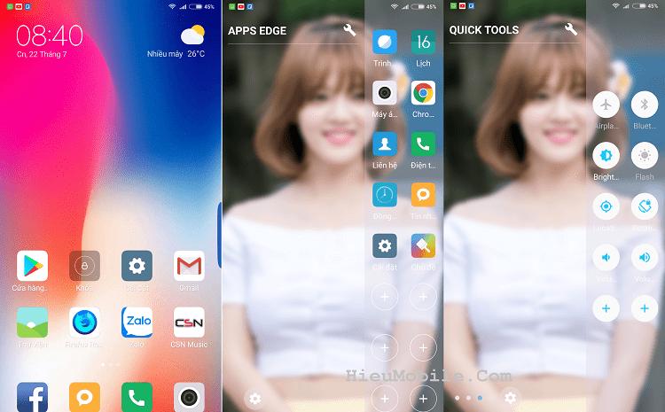Hình ảnh optimized q8d2 của Tải EDGE Screen - Vuốt cạnh màn hình mở mọi ứng dụng nhanh chóng tại HieuMobile