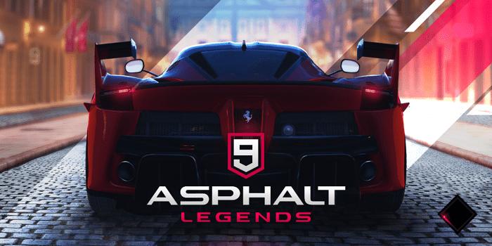 Hình ảnh optimized rgie của Tải game Asphalt 9: Legends - Siêu phẩm game đua xe năm 2018 tại HieuMobile