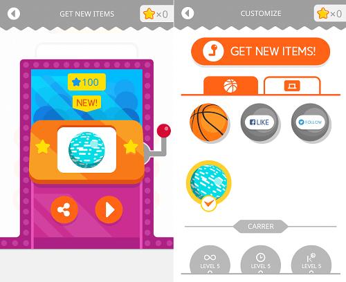 Hình ảnh optimized skki của Tải game Ketchapp Basketball - Game bóng rổ đồ họa đơn giản tại HieuMobile