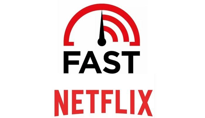 Hình ảnh  của Tải FAST Speed Test - Đo tốc độ mạng đơn giản, không quảng cáo tại HieuMobile