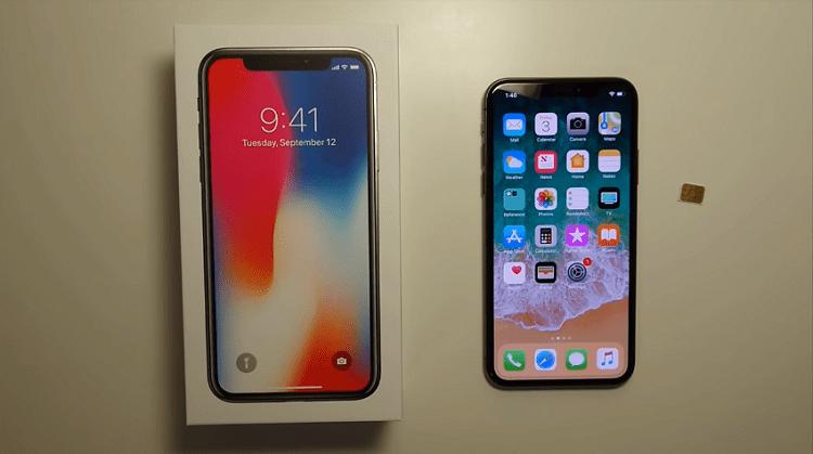 Hình ảnh optimized yzo2 của Cách kiểm tra iPhone Lock phù phép thành Quốc tế để tránh mua nhầm tại HieuMobile