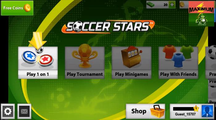 Hình ảnh optimized zfrl của Tải game Soccer Stars - Game bóng đá đơn giản có lối chơi độc đáo tại HieuMobile