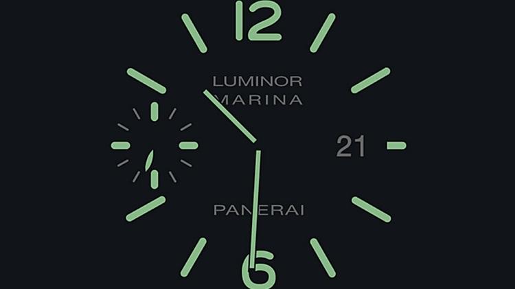 Hình ảnh xv2TX của Chia sẻ 9 screensaver đồng hồ đẹp và miễn phí cho máy tính Windows tại HieuMobile